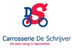 Carrosserie De Schrijver - Knesselare